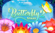 Spiele Butterfly Staxx Slot - Video Slots Online