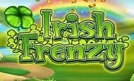 Irish Frenzy