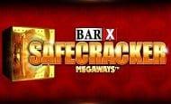 Bar X Safecracker Megawats