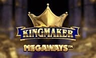 Kingmaker: Megaways