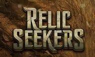 Relic Seekers