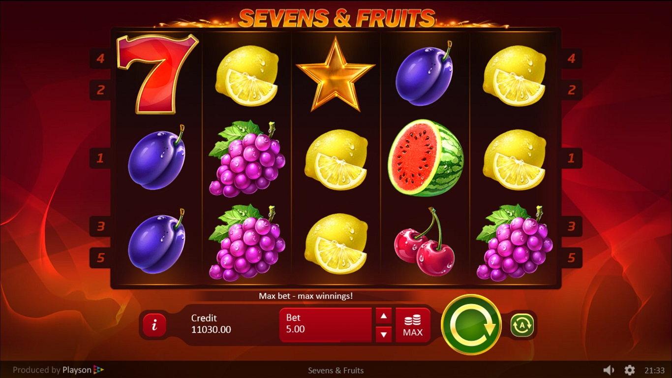 Жанартау казино купоны